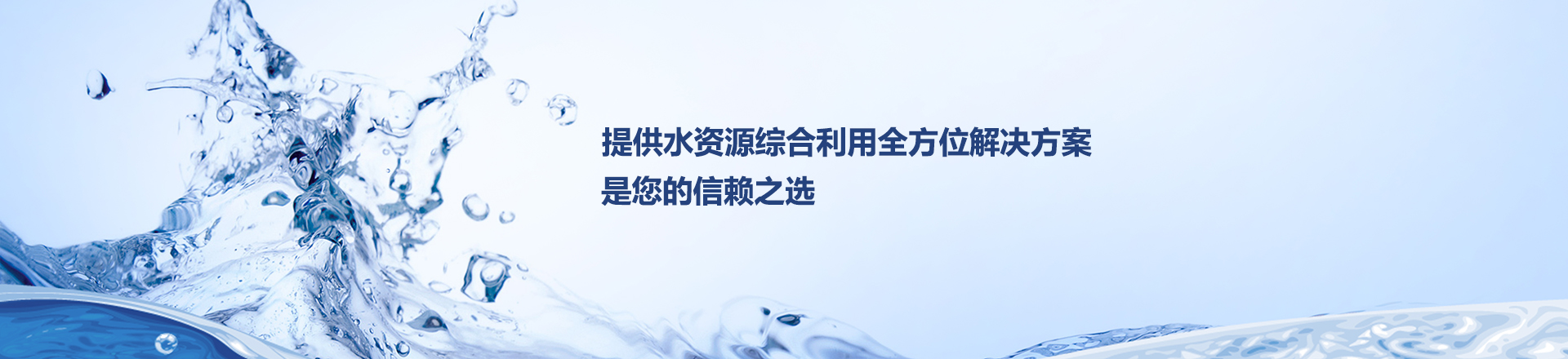 https://www.dschn.cn/data/upload/202004/20200403182216_701.jpg
